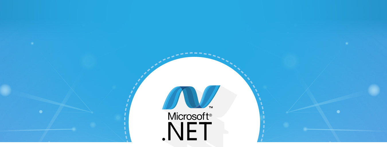 .NET Websites