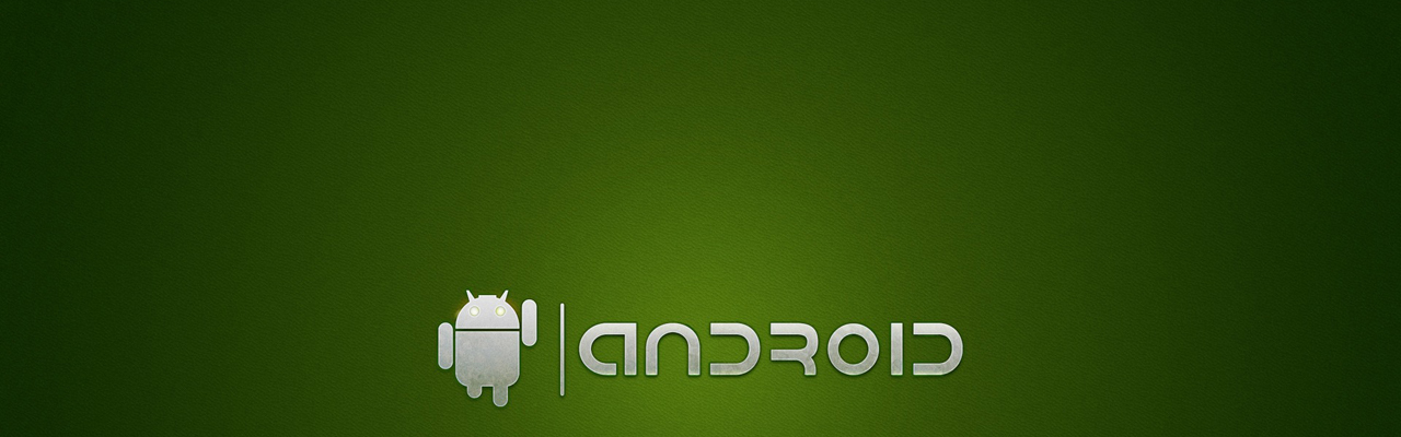 Android Mobile Apps