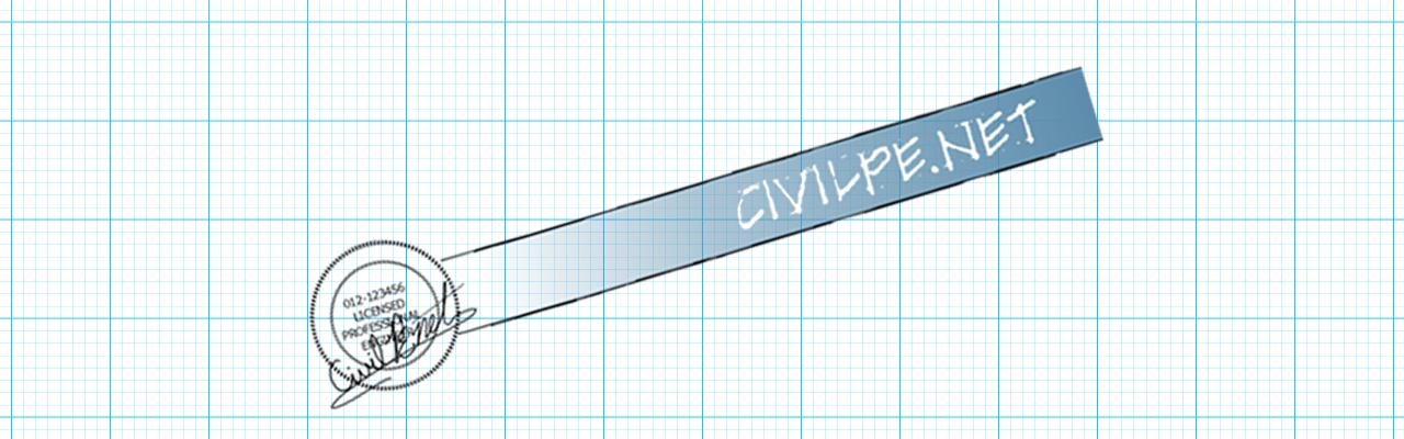 CivilPE.net