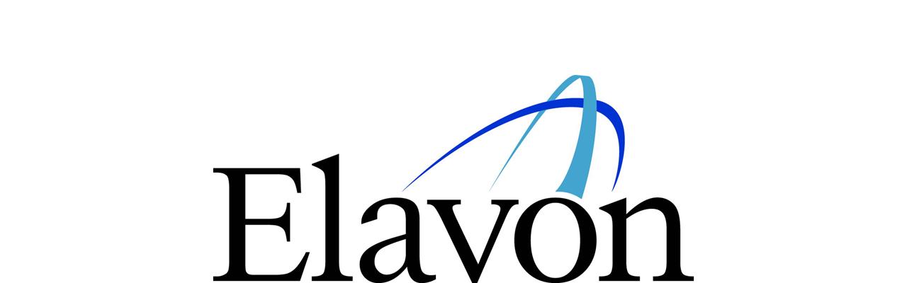 Converge Payment Gateway