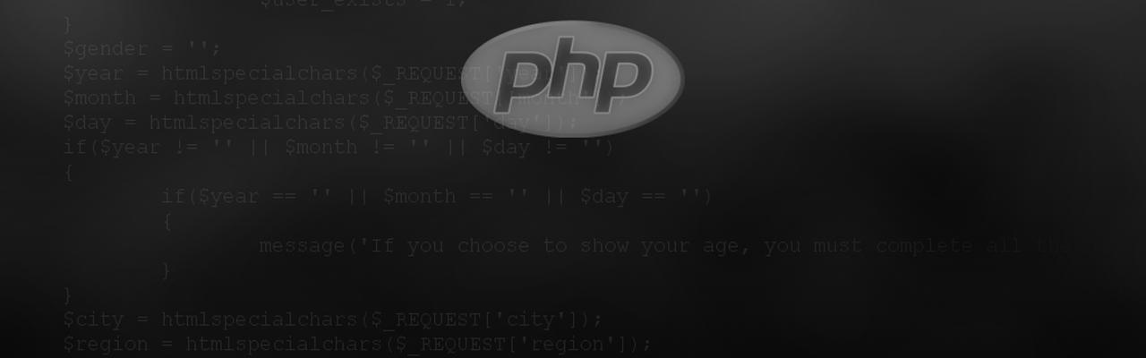 Non-Commercial WordPress Plugins