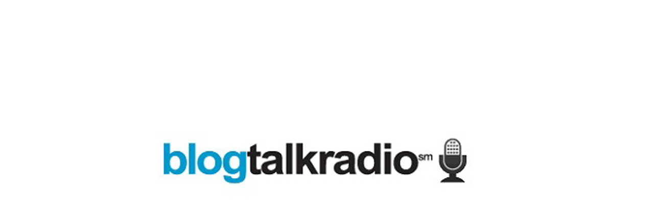 Blog Talk Radio Plugins