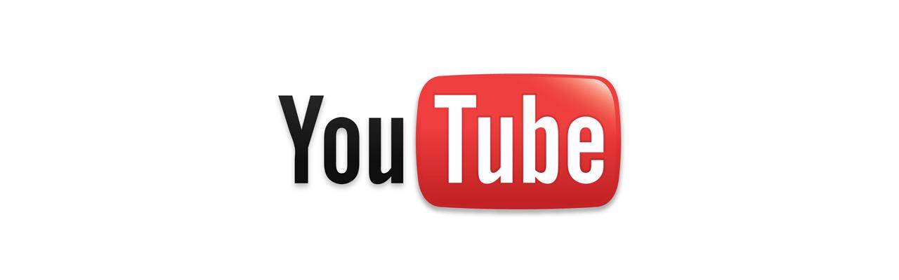 YouTube prettyPhoto Widget