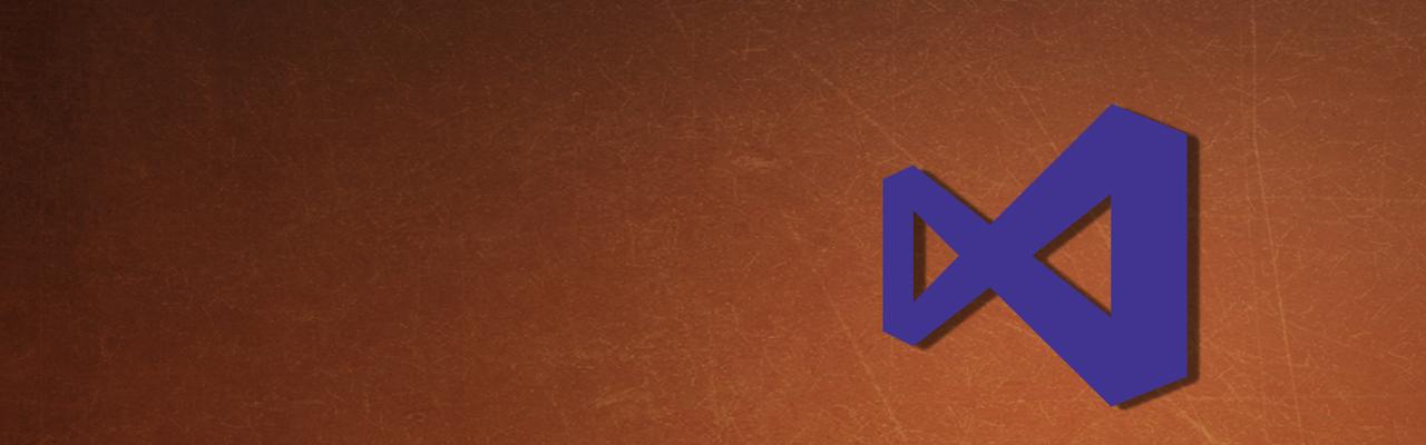 .NET Desktop Apps